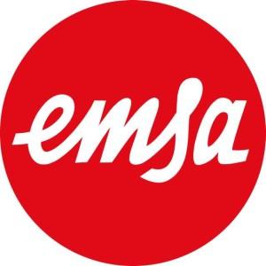 EMSA-LOGO