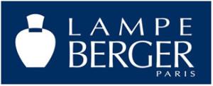LampeBerger_logo