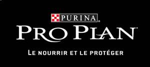 Logo-Proplan