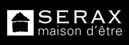 Logo-SERAX