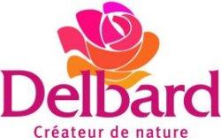 Logo_Delbard