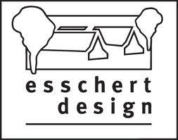 logo-esschert1