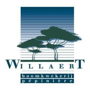 logo_willaert