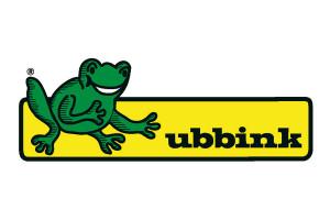 ubbink logo